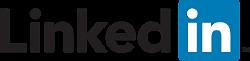 LinkedIn-healthcare