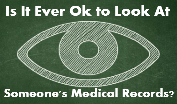 medical-records-snooping