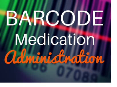 electronic-medication-administration