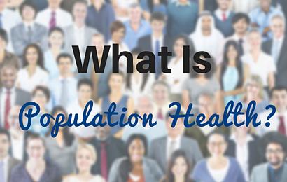 population-health
