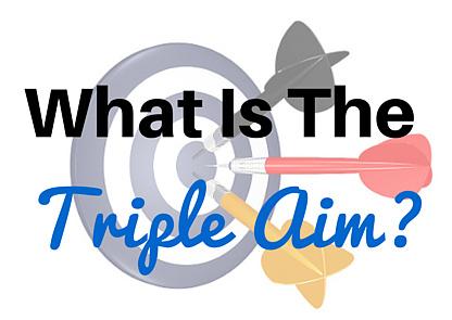 triple-aim