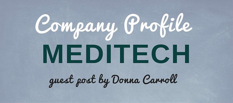 meditech-company-profile-meditech-products